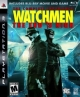 Watchmen: The End is Nigh - The Complete Experience | Gamewise