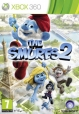 The Smurfs 2 on X360 - Gamewise