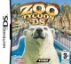 Zoo Tycoon DS | Gamewise