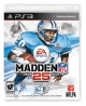 Gamewise Wiki for Madden NFL 25 (PS3)