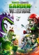 Plants vs. Zombies: Garden Warfare | Gamewise