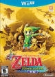 The Legend of Zelda: The Wind Waker on WiiU - Gamewise