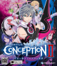 Conception II: Shichisei no Michibiki to Mazuru no Akumu Wiki on Gamewise.co