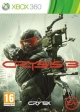 Crysis 3 for X360 Walkthrough, FAQs and Guide on Gamewise.co