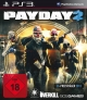 Payday 2 for PS3 Walkthrough, FAQs and Guide on Gamewise.co