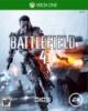 Battlefield 4 Wiki Guide, XOne