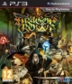 Dragon's Crown Wiki Guide, PS3