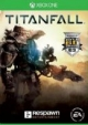Titanfall on Gamewise