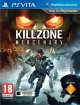 Killzone: Mercenary on PSV - Gamewise