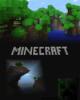 MineCraft Wiki - Gamewise