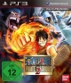 One Piece: Pirate Warriors 2 for PS3 Walkthrough, FAQs and Guide on Gamewise.co