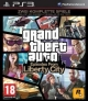 Grand Theft Auto: Episodes from Liberty City for PS3 Walkthrough, FAQs and Guide on Gamewise.co