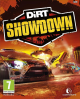 DiRT Showdown on X360 - Gamewise