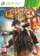 BioShock Infinite on X360 - Gamewise