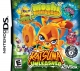 Moshi Monsters: Katsuma Unleashed for DS Walkthrough, FAQs and Guide on Gamewise.co