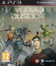Young Justice: Legacy Wiki - Gamewise