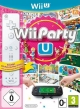 Wii Party U Wiki - Gamewise