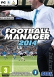 Football Manager 2014 Wiki on Gamewise.co