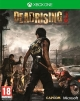 Dead Rising 3 Cheats, Codes, Hints and Tips - XOne