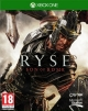 Ryse: Son of Rome on Gamewise