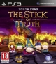 South Park: The Stick of Truth Cheats, Codes, Hints and Tips - PS3