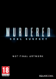 Murdered: Soul Suspect for PC Walkthrough, FAQs and Guide on Gamewise.co