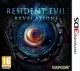 Resident Evil: Revelations Wiki Guide, 3DS