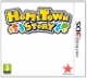 Hometown Story Wiki Guide, 3DS