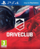 Driveclub Wiki Guide, PS4