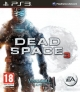 Dead Space 3 for PS3 Walkthrough, FAQs and Guide on Gamewise.co