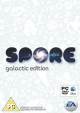 Spore on PC - Gamewise