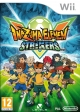 Inazuma Eleven Strikers Wiki on Gamewise.co