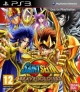 Saint Seiya: Brave Soldiers on PS3 - Gamewise