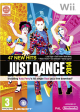 Just Dance 2014 | Gamewise