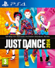 Just Dance 2014 on PS4 - Gamewise