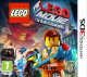 The LEGO Movie Videogame on 3DS - Gamewise