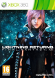 Lightning Returns: Final Fantasy XIII Release Date - X360