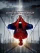 The Amazing Spider-Man 2 (2014) | Gamewise