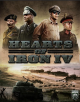 Hearts of Iron IV on PC - Gamewise