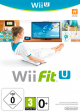 Wii Fit U on Gamewise