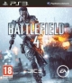 Battlefield 4 for PS3 Walkthrough, FAQs and Guide on Gamewise.co