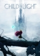 Child of Light [Gamewise]
