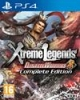 Dynasty Warriors 8: Xtreme Legends Complete Edition | Gamewise