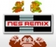 Famicom Remix 1+2 [Gamewise]