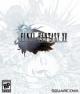 Final Fantasy XV Walkthrough Guide - PS4