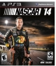 Gamewise NASCAR '14 Wiki Guide, Walkthrough and Cheats