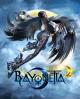 Bayonetta 2 on WiiU - Gamewise