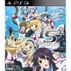 Infinite Stratos 2: Ignition Hearts for PS3 Walkthrough, FAQs and Guide on Gamewise.co