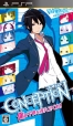 Conception: Please Give Birth to My Child! on PSP - Gamewise