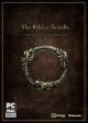 The Elder Scrolls Online | Gamewise